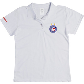 5e828b3190086 Camisetas Bahia - Camisetas e Blusas no Mercado Livre Brasil