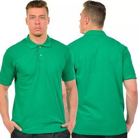 3c3e846471 Camisas Da Marca Pool - Pólos Manga Curta Masculinas no Mercado ...