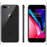 Iphone 8 Plus Apple 64gb - Envio Imediato