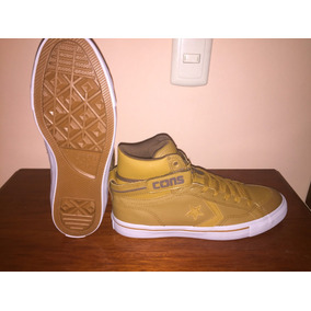 Tenis Converse Old School, Talla 7.5mx