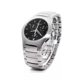 Reloj Longines Cronometro Original - Negociable