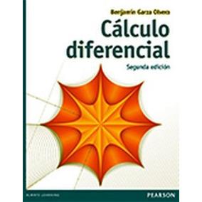 Calculo Diferencial 2ed.