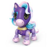 Zoomer Zupps Ponies (2988)