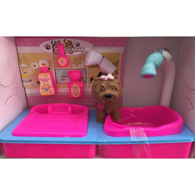 13775752f3f Shop Oiapoque Brinquedos Bonecas E Acessorios - Brinquedos e Hobbies ...