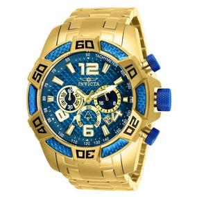 Relógio Invicta Pro Diver 25852