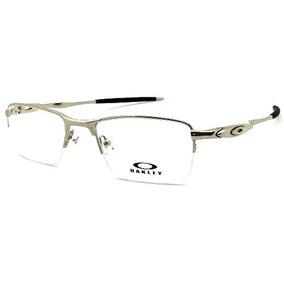 92bf94f65 Oculos De Descanso Oakley Crosshair - Óculos Armações no Mercado ...
