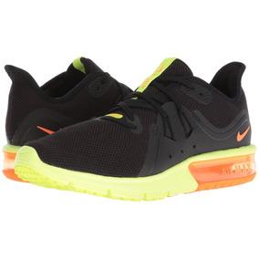 3bc96f8cfbfbc Remate Nike Total 90 Iii - Zapatillas en Mercado Libre Perú