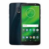 Motorola Moto G6 Plus 64gb/ Nuevo/castphone
