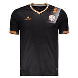 9a4ef6698 Camisa Arabia Saudita - Camisas de Futebol no Mercado Livre Brasil