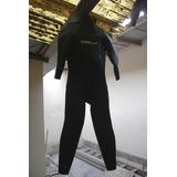 Vendo Wetsuit Oneill En Buen Estado 7403c4dd427
