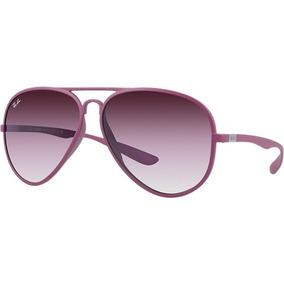3c513d39b948a Oculos Ray Ban Rb4180 Liteforce - Óculos no Mercado Livre Brasil