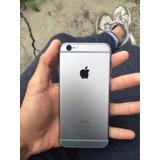 Iphone 6 Liberado