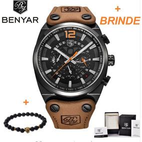9388639cbd7 Relogio Vender - Relógios De Pulso no Mercado Livre Brasil