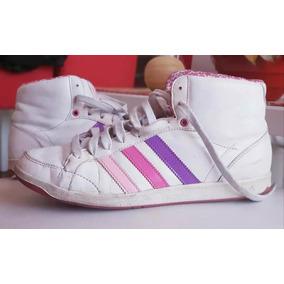 competitive price 15652 47774 Zapatillas Adi Hoop adidas Originals