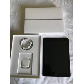 Apple Ipad 6ta Gen 32gb Wifi + Celular