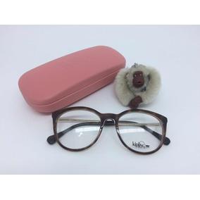Oculos Kipling 3078 - Óculos no Mercado Livre Brasil cf4073b3fc