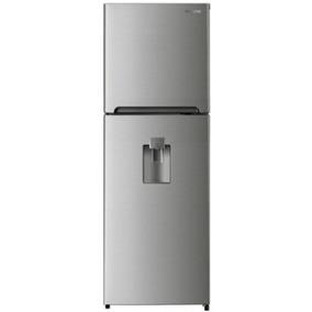 Refrigerador Con Dispensador Daewoo Pr1821de Tienda Física
