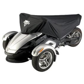 679f521687f Cobertor Tigre Bengala - Refacciones para Motocicleta en Mercado Libre  México