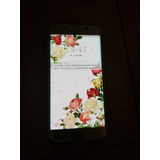 Samsung S6 Edge Usado