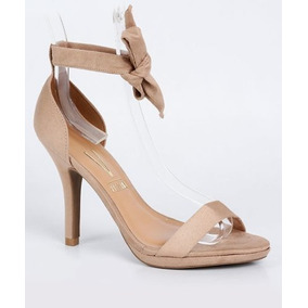 804f4c9694b Sandálias Vizzano Feminino Sandalias - Sapatos para Masculino no ...