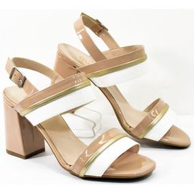 09d57aec774 Zapatos Vestir Mujer Camarera - Ropa y Accesorios Coral en Mercado ...