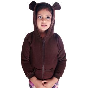 100 - Brown Bear - Hermosa Niños Niño Niñas Animal Lind-7645