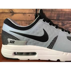 Tenis Nike Air Max Zero Essential