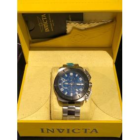 7d5198d7dcd Invicta Modelo 23405 - Relógio Invicta Masculino no Mercado Livre Brasil