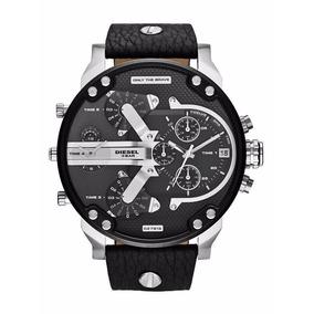 Relógios Q7313 Diesel Mr. Daddy Dz7313- Promocional