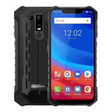 Ulefone Armor 6 Nfc Ip68 6gb/128gb Android 8.1 Imposto Pago