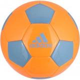 57292fa9d8 Adidas C U Azul Bola - Bolas de Futebol no Mercado Livre Brasil