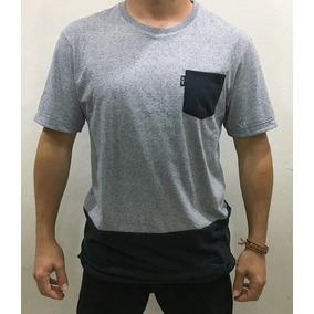 Mcd - Camisetas e Blusas em Santa Catarina no Mercado Livre Brasil c4bafde9ad3