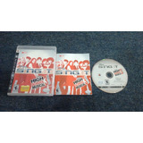 Sing It High School Musical 3 Completo Para Play Station 3