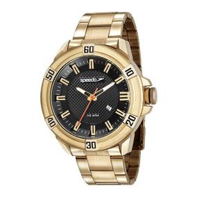 090caee186a Relogio Speedo Dourado - Relógio Speedo no Mercado Livre Brasil