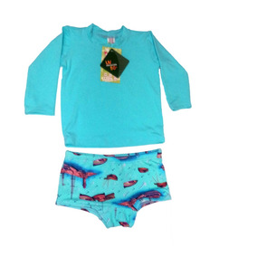 Kit Camisa Original - Calçados 39655585c1bca