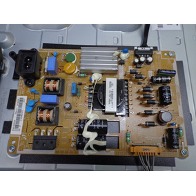 Usada Fonte T28d310lh Bn44-00644a Usada