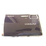 Camara Nikon Cool Pix S51