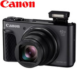 Camara Digital Canon Powershot Sx730 Hs Zoom 40x 20.3mp Full
