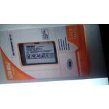 Batería Sony Ericsson Z610 Bateria Sony Ericsson Z600 G137
