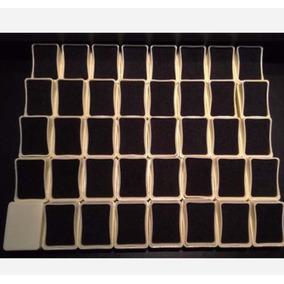 500 Cajas Para Exhibir Joyería Precios Por Mayoreo.