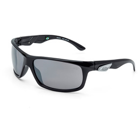 1202 Dollar Prata De Sol Mormaii - Óculos no Mercado Livre Brasil 24077a3f92