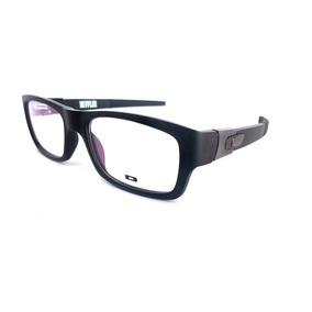 Oculos Muffler Oakley Com Grau 1 5 - Óculos no Mercado Livre Brasil 22d1322256