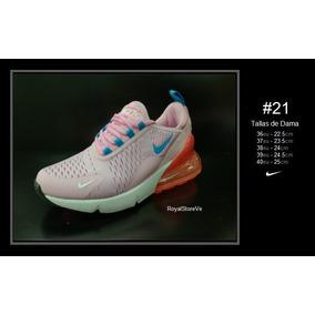 Zapatos Nike Sb - Zapatos Nike de Hombre Rosa claro en Mercado Libre ... c98f961de837d