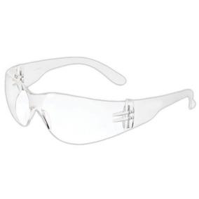 e1c9547f7cdb6 Oculos Summer - Óculos no Mercado Livre Brasil