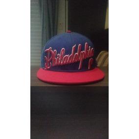 Bone New Era Philadelphia Phillies - Calçados 4190b31de98