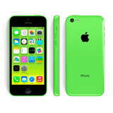 Celulares Apple Iphone 5c 16gb Originales Demo