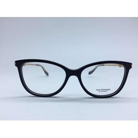 Oculos Ana Hickmann - Óculos em Umuarama no Mercado Livre Brasil 82ce566258