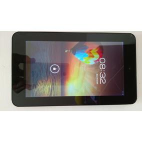 Tablet Hp Slate7 - Leia Descrição