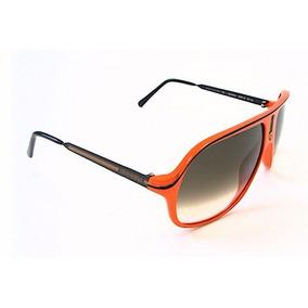 Oculos Carrera Safari De Sol - Óculos no Mercado Livre Brasil 36c344acbb