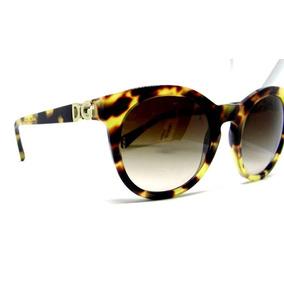 d040b67a6a Lentes Dolce & Gabbana Dg- 4279 51213 Precio $2300.00 Precio